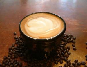 latte-bowl-602