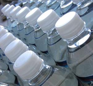 bottleh2o